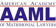 Oklahoma AAML Chapter